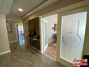 Apartment 2 bedrooms 2 baths 150 sqm super lux For Sale Beylikduzu Istanbul - 14