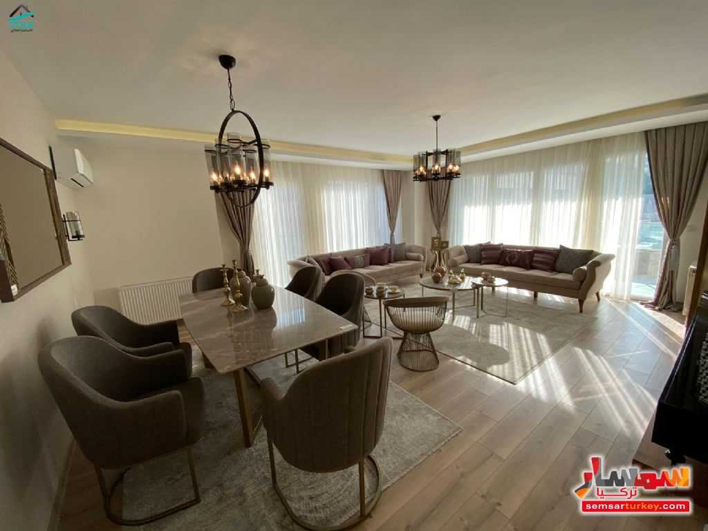 Photo 5 - Apartment 2 bedrooms 2 baths 150 sqm super lux For Sale Beylikduzu Istanbul