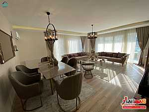 Apartment 2 bedrooms 2 baths 150 sqm super lux For Sale Beylikduzu Istanbul - 5