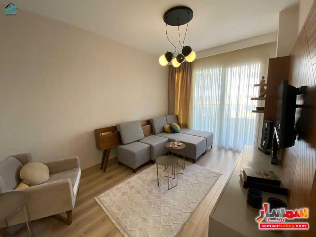 Photo 6 - Apartment 2 bedrooms 2 baths 150 sqm super lux For Sale Beylikduzu Istanbul