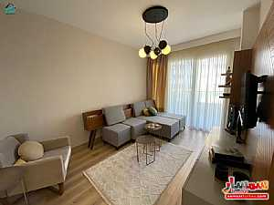 Apartment 2 bedrooms 2 baths 150 sqm super lux For Sale Beylikduzu Istanbul - 6