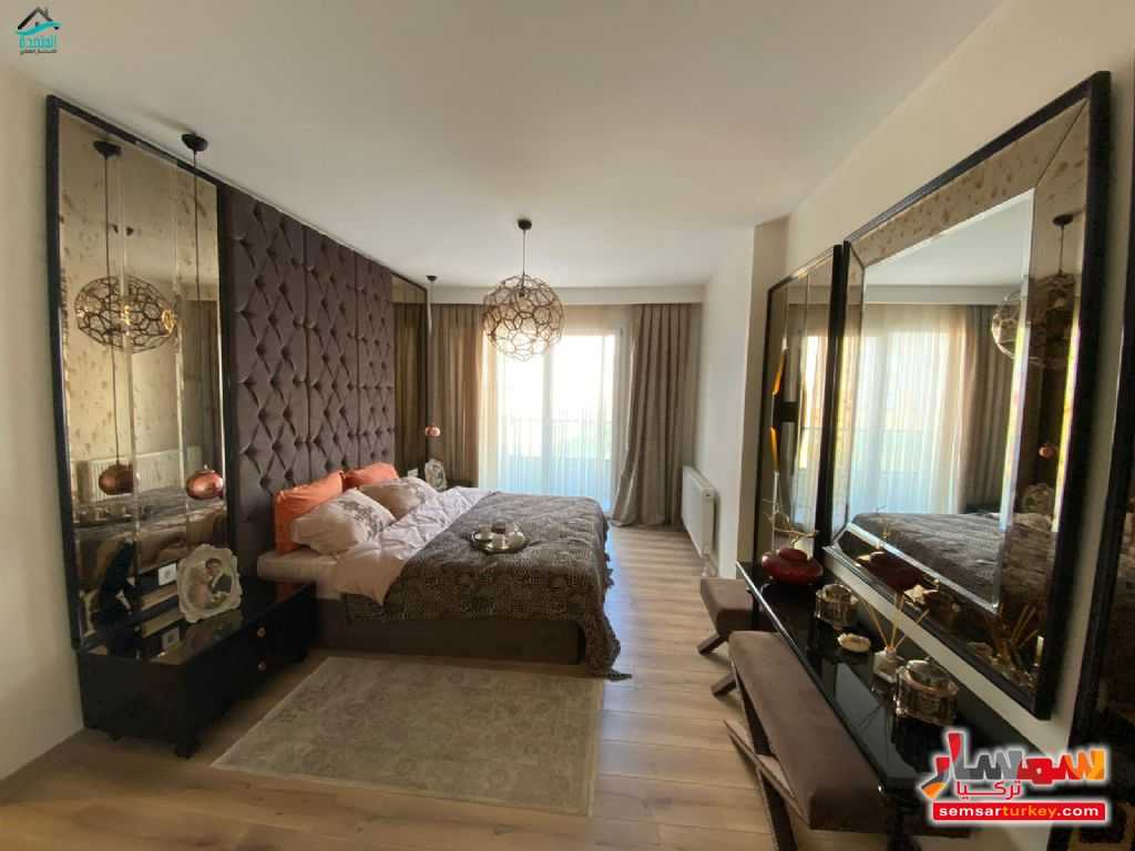 Photo 7 - Apartment 2 bedrooms 2 baths 150 sqm super lux For Sale Beylikduzu Istanbul