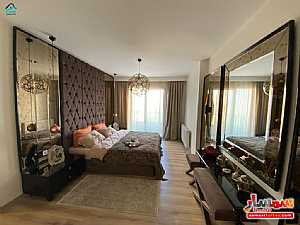 Apartment 2 bedrooms 2 baths 150 sqm super lux For Sale Beylikduzu Istanbul - 7