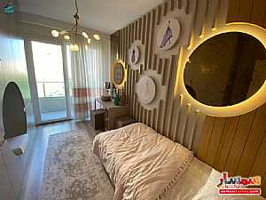 Apartment 2 bedrooms 2 baths 150 sqm super lux For Sale Beylikduzu Istanbul - 8