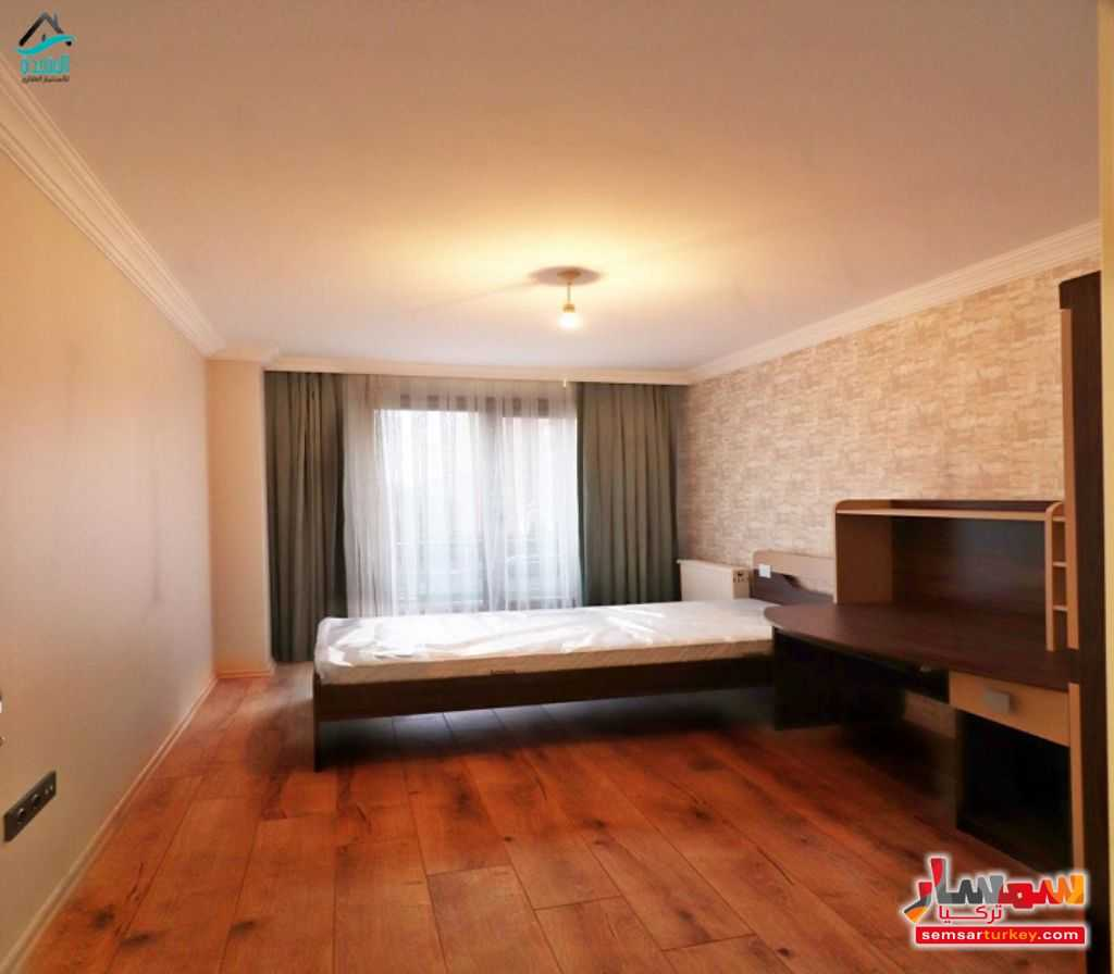 Photo 12 - Apartment 1 bedroom 1 bath 70 sqm super lux For Sale Zeytinburnu Istanbul