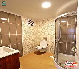Apartment 1 bedroom 1 bath 70 sqm super lux For Sale Zeytinburnu Istanbul - 14