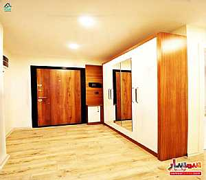 Apartment 1 bedroom 1 bath 70 sqm super lux For Sale Zeytinburnu Istanbul - 6