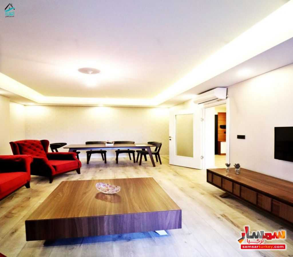 Photo 9 - Apartment 1 bedroom 1 bath 70 sqm super lux For Sale Zeytinburnu Istanbul