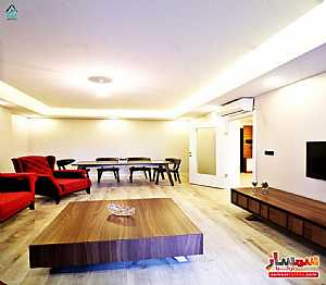 Apartment 1 bedroom 1 bath 70 sqm super lux For Sale Zeytinburnu Istanbul - 9
