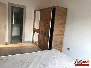 Apartment 3 bedrooms 2 baths 120 sqm lux For Rent Bashakshehir Istanbul - 13