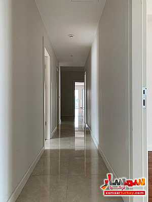 Ad Photo: Apartment 5 bedrooms 2 baths 226 sqm in Bashakshehir  Istanbul