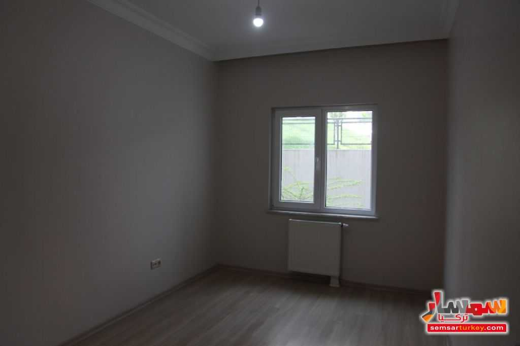 Photo 2 - Apartment 3 bedrooms 2 baths 95 sqm super lux For Rent Bashakshehir Istanbul