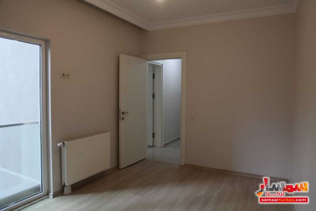 Photo 12 - Apartment 3 bedrooms 2 baths 95 sqm super lux For Rent Bashakshehir Istanbul