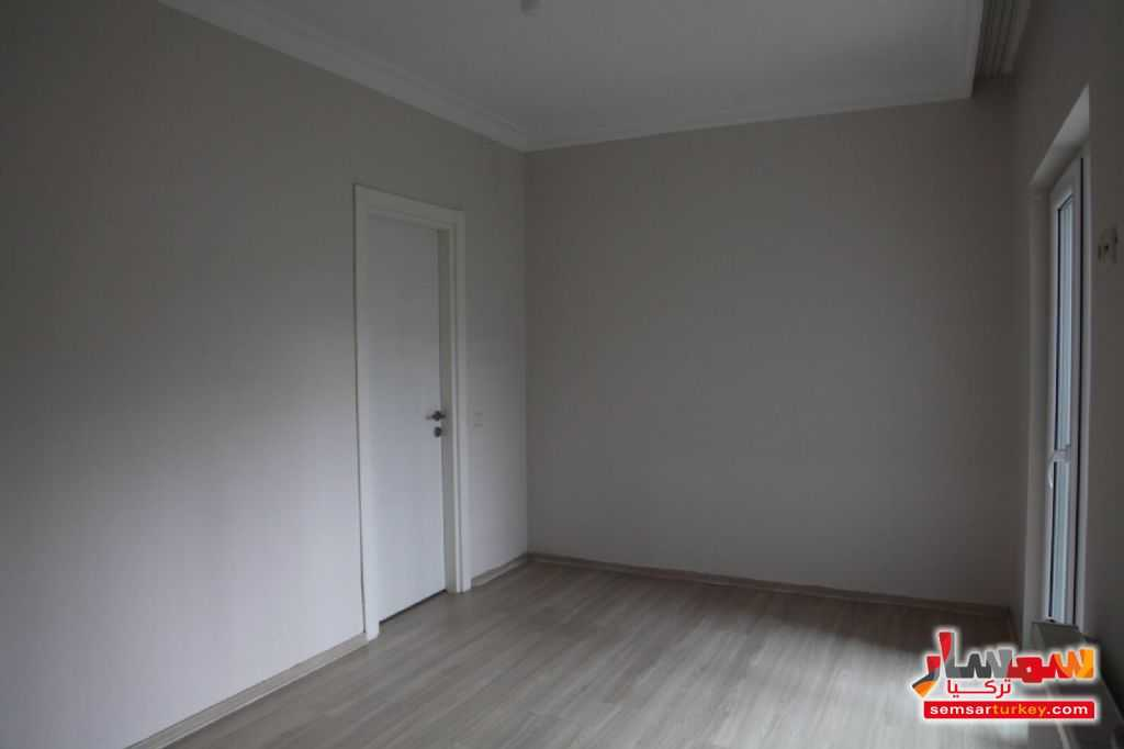 Photo 3 - Apartment 3 bedrooms 2 baths 95 sqm super lux For Rent Bashakshehir Istanbul