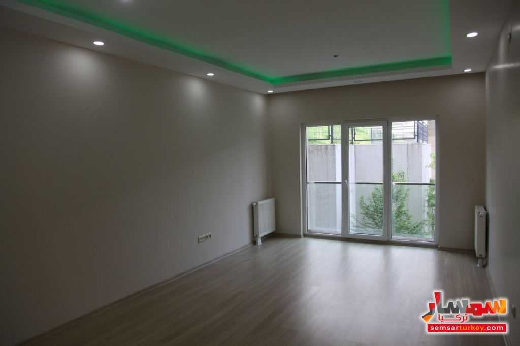 Photo 4 - Apartment 3 bedrooms 2 baths 95 sqm super lux For Rent Bashakshehir Istanbul