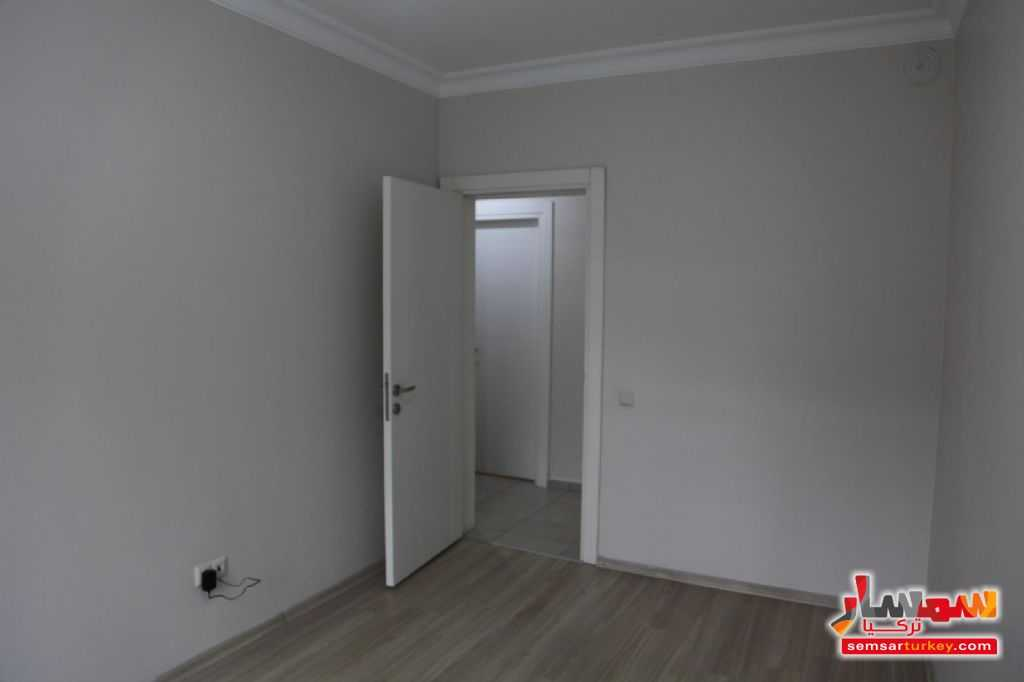 Photo 5 - Apartment 3 bedrooms 2 baths 95 sqm super lux For Rent Bashakshehir Istanbul