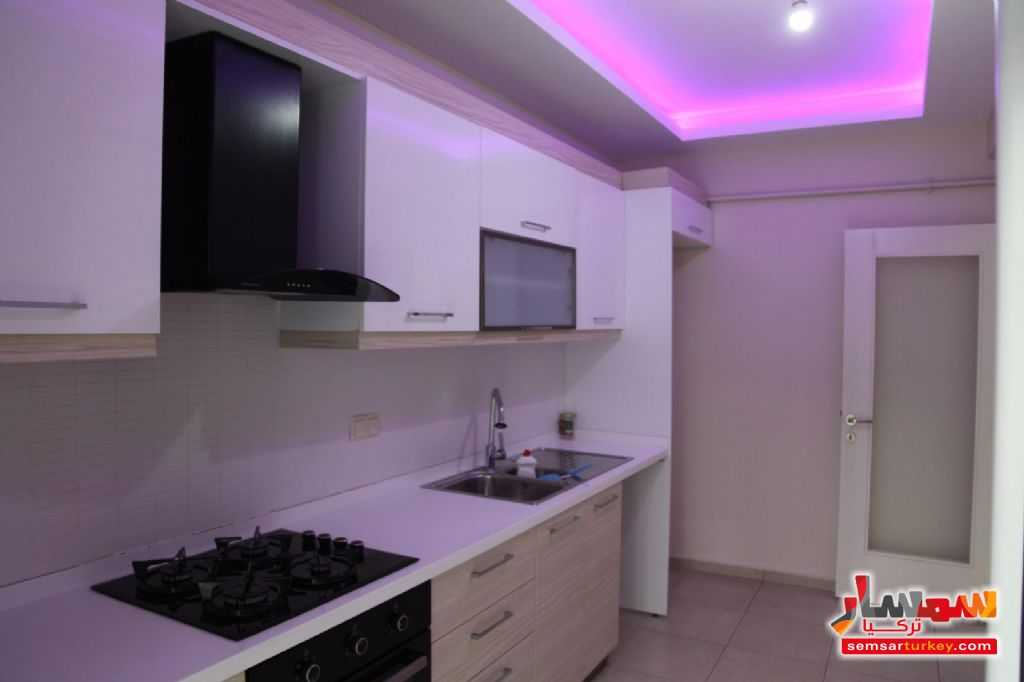 Photo 9 - Apartment 3 bedrooms 2 baths 95 sqm super lux For Rent Bashakshehir Istanbul