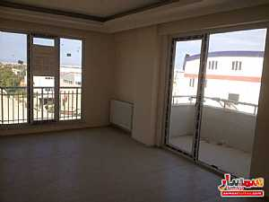 Ad Photo: Apartment 5 bedrooms 2 baths 185 sqm super lux in nilufer Bursa