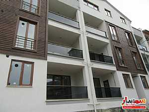 Ad Photo: Apartment 4 bedrooms 2 baths 120 sqm lux in Bursa