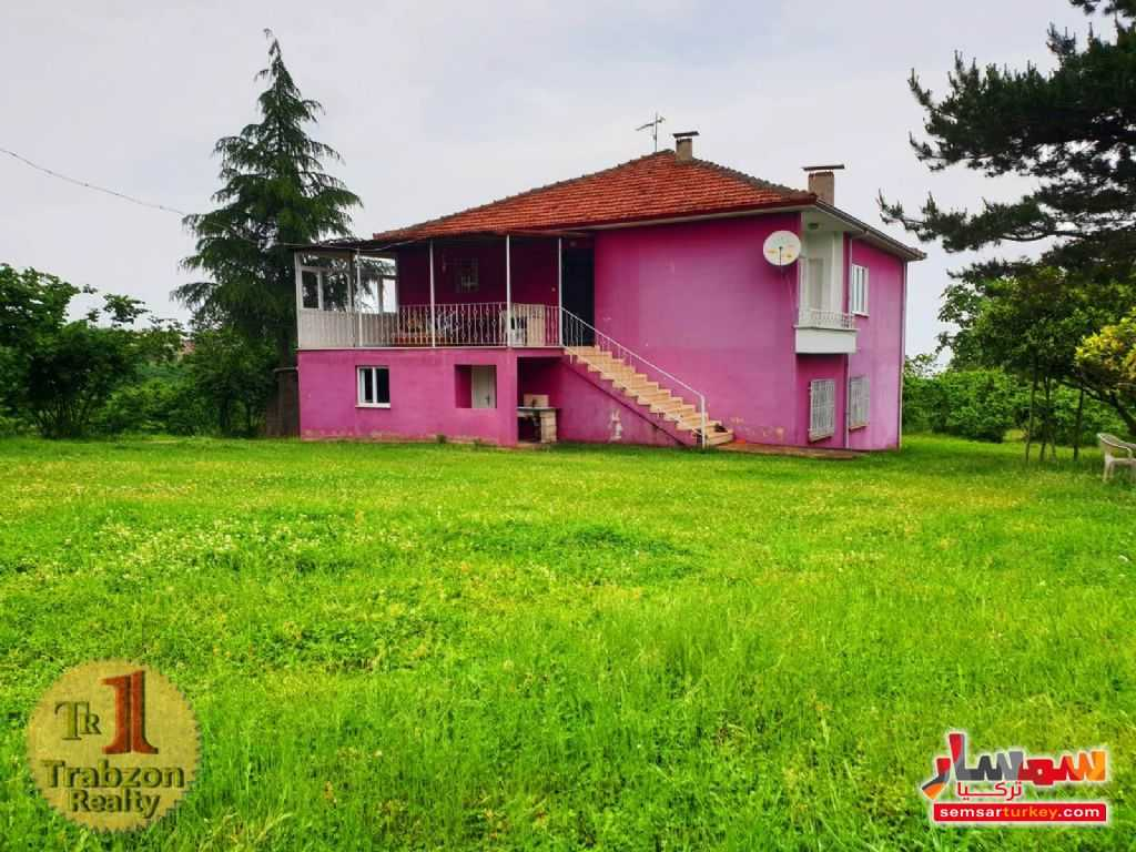 Ad Photo: Farm 13 dunam in yomra Trabzon