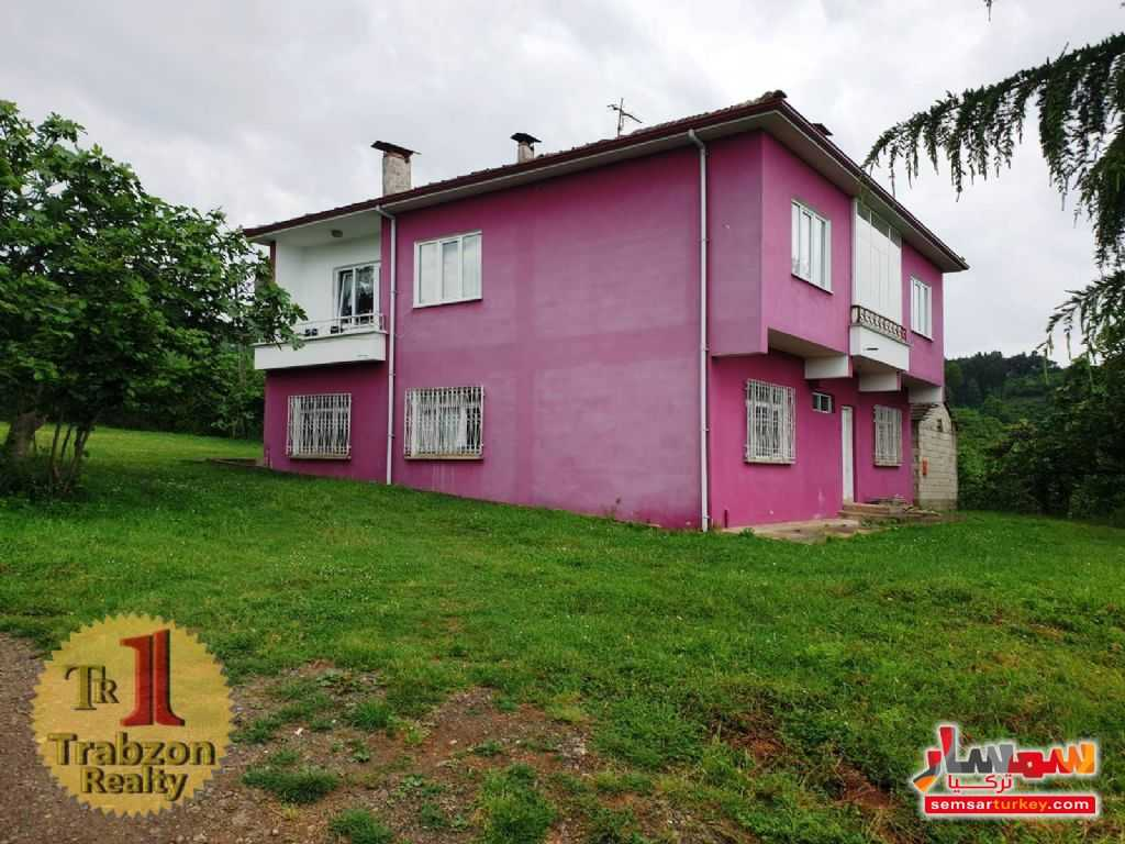 Photo 12 - Farm 13 dunam For Sale yomra Trabzon