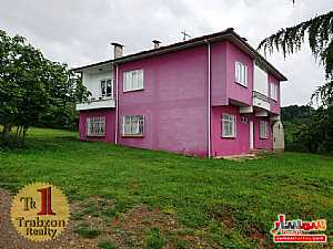 Farm 13 dunam For Sale yomra Trabzon - 12