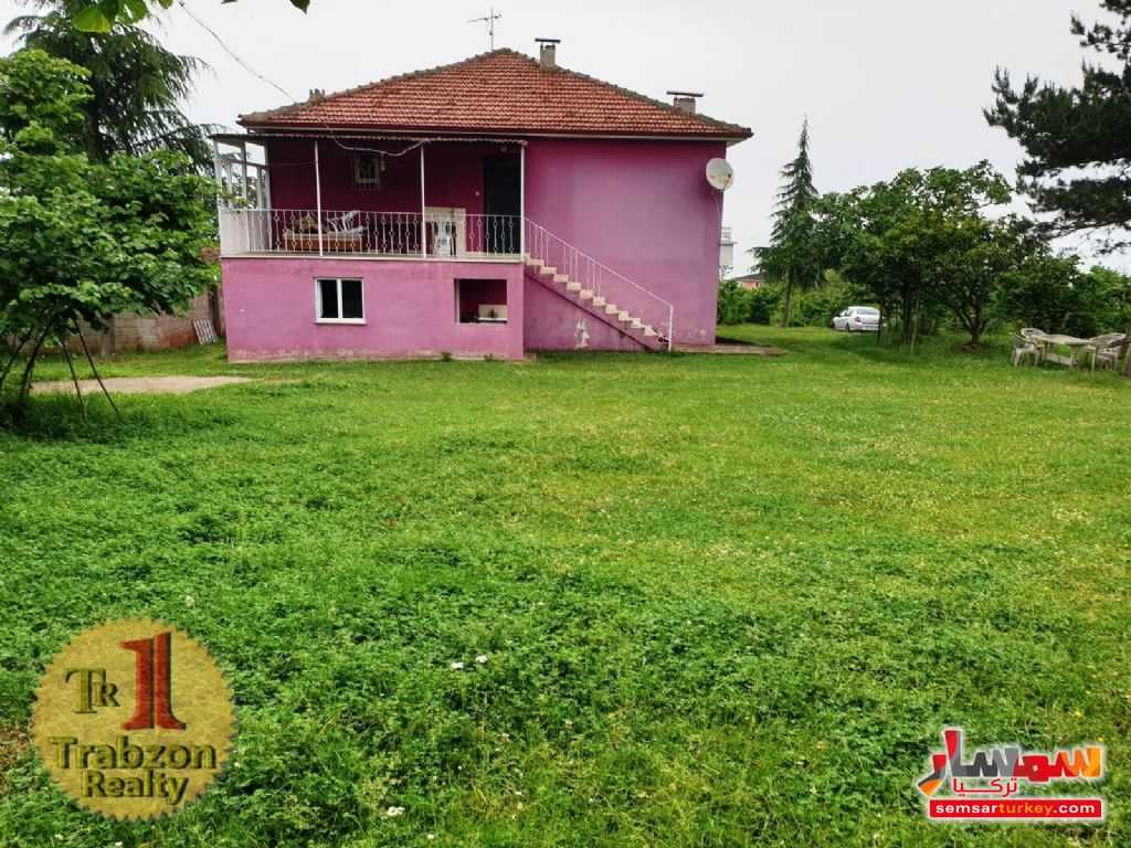 Photo 14 - Farm 13 dunam For Sale yomra Trabzon