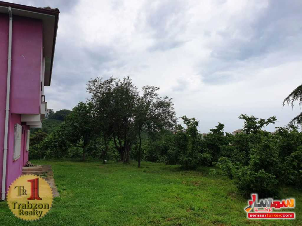 Photo 2 - Farm 13 dunam For Sale yomra Trabzon