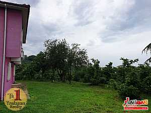 Farm 13 dunam For Sale yomra Trabzon - 2