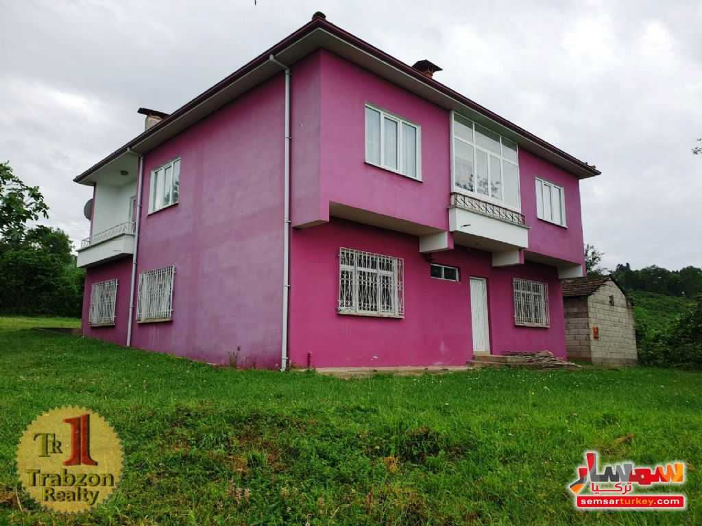 Photo 5 - Farm 13 dunam For Sale yomra Trabzon