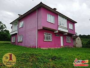 Farm 13 dunam For Sale yomra Trabzon - 5