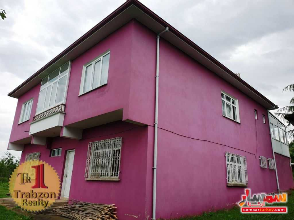 Photo 7 - Farm 13 dunam For Sale yomra Trabzon
