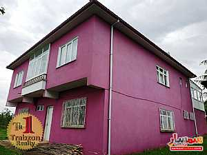 Farm 13 dunam For Sale yomra Trabzon - 7