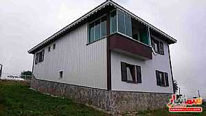 Ad Photo: Villa 4 bedrooms 2 baths 1450 sqm lux in yomra Trabzon