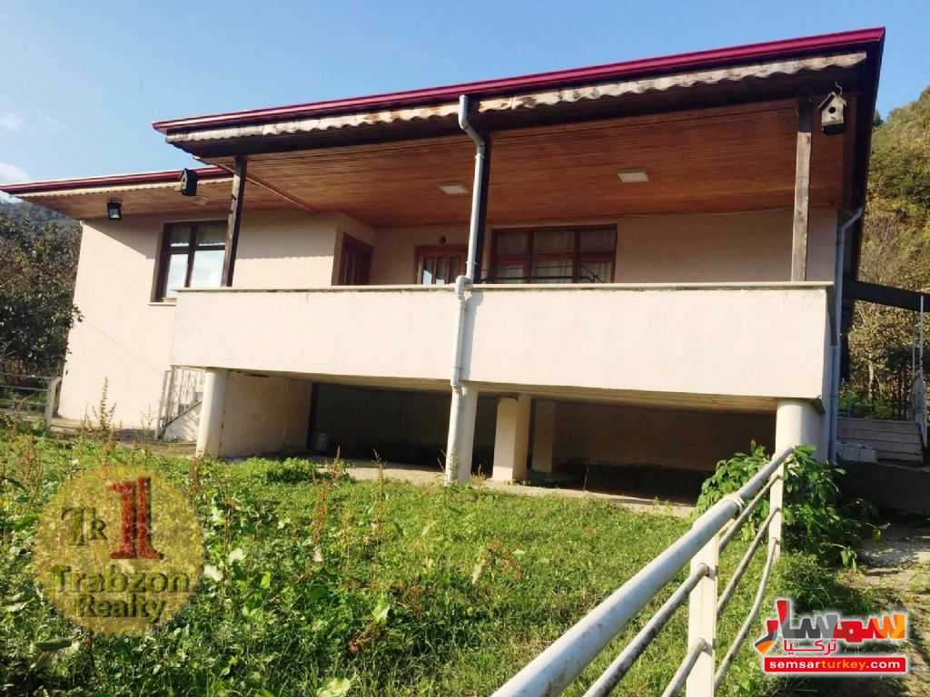 Photo 11 - Farm 5,000 sqm For Sale maçka Trabzon