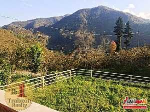 Farm 5,000 sqm For Sale maçka Trabzon - 1