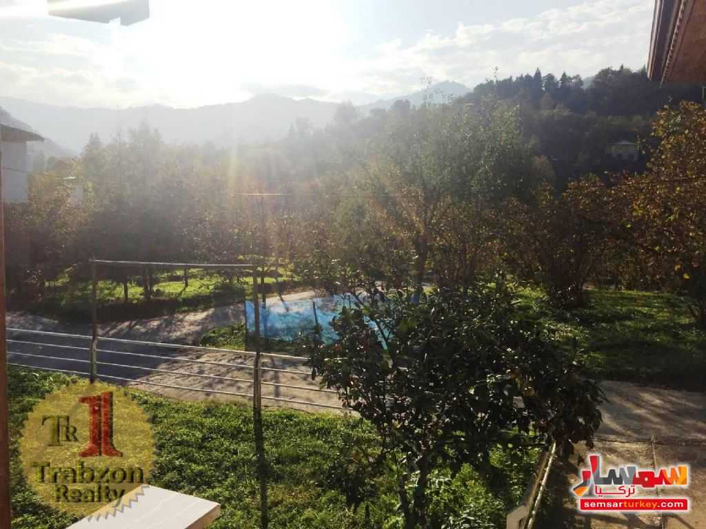 Photo 2 - Farm 5,000 sqm For Sale maçka Trabzon