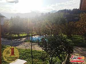 Farm 5,000 sqm For Sale maçka Trabzon - 2