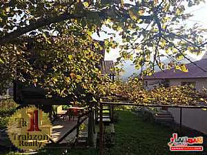 Farm 5,000 sqm For Sale maçka Trabzon - 7