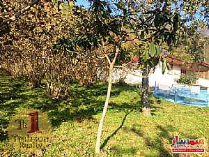 Farm 5,000 sqm For Sale maçka Trabzon - 10