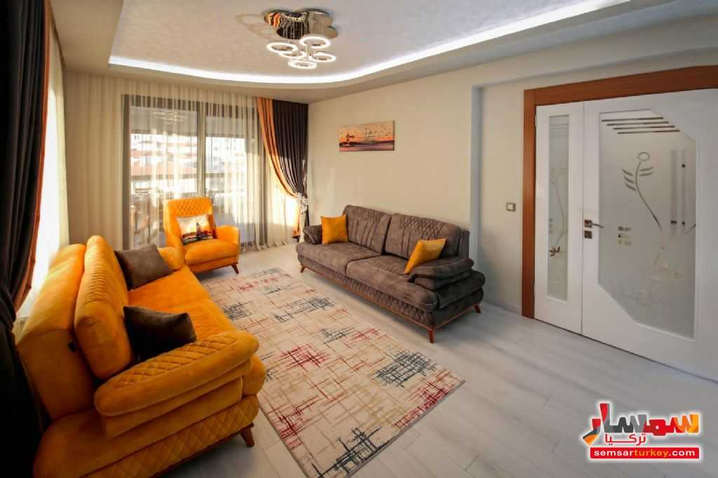 Photo 47 - Apartment 3 bedrooms 2 baths 193 sqm extra super lux For Sale Altindag Ankara