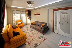 Apartment 3 bedrooms 2 baths 193 sqm extra super lux For Sale Altindag Ankara - 47