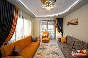 Apartment 3 bedrooms 2 baths 193 sqm extra super lux For Sale Altindag Ankara - 48