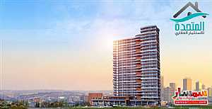 Apartment 2 bedrooms 1 bath 63 sqm super lux For Sale Esenyurt Istanbul - 3