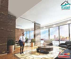 Apartment 2 bedrooms 1 bath 63 sqm super lux For Sale Esenyurt Istanbul - 11