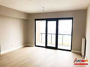 Apartment 4 bedrooms 2 baths 170 sqm extra super lux For Sale Bagcilar Istanbul - 4