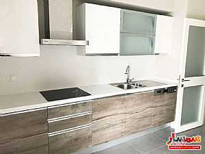 Apartment 4 bedrooms 2 baths 170 sqm extra super lux For Sale Bagcilar Istanbul - 6