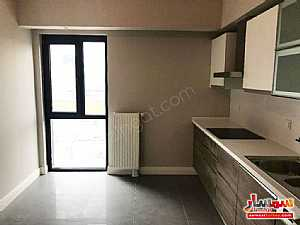 Apartment 4 bedrooms 2 baths 170 sqm extra super lux For Sale Bagcilar Istanbul - 8