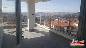 Ad Photo: Apartment 3 bedrooms 2 baths 140 sqm super lux in Altindag  Ankara