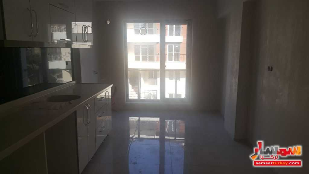 Photo 16 - Apartment 3 bedrooms 2 baths 140 sqm super lux For Sale Altindag Ankara